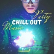 Chill Out Beach Party Ibiza Party Hits