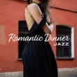 Chilled Jazz Masters Candle Light Dinner