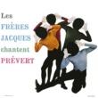 Les Frères Jacques La fête