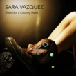 Sara Vazquez Play It Again