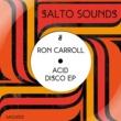Ron Carroll Candy Kane