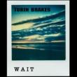 Turin Brakes Wait