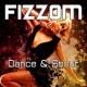 Fizzom Dance & Shout