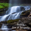Serenity Spa Music Relaxation Gentle Summer Rain (Loopable, No Fade)