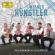 Philharmonia Schrammeln Wiener Künstler