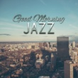 Relaxing Piano Music Consort Jazz on the Morning