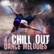 Chillout Lounge Dancefloor