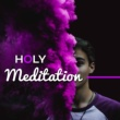 Healing Yoga Meditation Music Consort