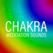 Asian Traditional Music Chakra Balancing