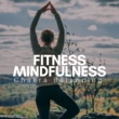 Natural Warmer Fitness Mindfulness