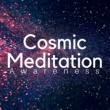Serenity Runaways Cosmic Meditation
