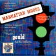 Morton Gould Manhattan Moonlight
