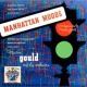 Morton Gould Manhattan Serenade