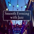 Soft Jazz Relaxing Moments