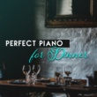 Restaurant Music Songs Soothing Piano