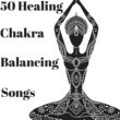 Chakra Alchemy Self Care (Soothing Sounds)