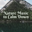 The Calming Sounds Of Nature Soft Sounds