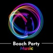 Chill Out Beach Party Ibiza Lounge