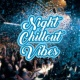 Ibiza Lounge Club Night Chillout Vibes