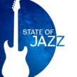 Light Jazz Academy Music to Rest