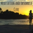 Soft Cure Meditation and Insomnia Cure