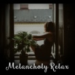 Relaxing Jazz Music Ambient Jazz