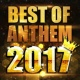 PARTY HITS PROJECT BEST OF ANTHEM 2017