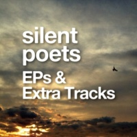 Silent Poets EPs & Extra Tracks