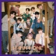 Wanna One 1-1=0(NOTHING WITHOUT YOU)