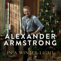 Alexander Armstrong In a Winter Light