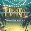 フアネス Fiesta Latina
