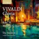 The Sixteen&Harry Christophers Vivaldi: Gloria in D Major, RV 589 / J.S Bach Mass in G Major, BWV 236