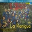 El Sexteto Miramar La Manigua