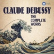 James Conlon Debussy: The Complete Works