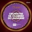 Gidon Kremer Polonaise pour violon et orchestre en Si bémol majeur, D. 580 (Live)