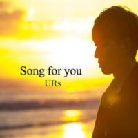 URs Song for you(韓国語版)
