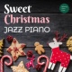 Relaxing Piano Crew Silent Night (Sweet Jazz ver.)