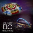 Jeff Lynne's ELO Roll Over Beethoven (Live at Wembley Stadium)