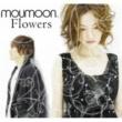 moumoon Flowers
