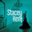 Stacey Kent Le soleil noir (Radio Edit)