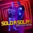 Cosculluela Solo a Solas (feat. Maluma)