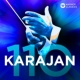 Herbert von Karajan Symphony No. 9 in E Minor, Op. 95, 'From the New World': I. Adagio - Allegro molto