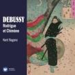 Kent Nagano Debussy: Rodrigue et Chimène