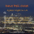 Dave Pell Octet Suddenly It's Spring
