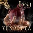 Ivy Queen Soy Libre