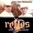 Reyes del Ranchito Bohemio de Aficion