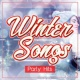 Power Music Winter Songs -Party Hits-