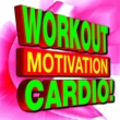 Workout Music Firework (Workout Mix)