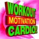 Workout Music Workout Motivation Cardio!