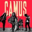 Camus A Costa de Nada